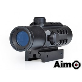 Delta Type Red Dot
