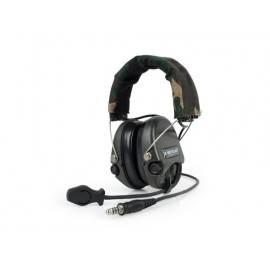 ZSordin Headset (official version) fg