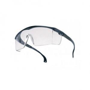 Óculos 13CL/C10 transparente Bollé