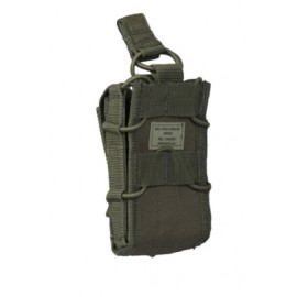 Mag Pouch Open Top Single od
