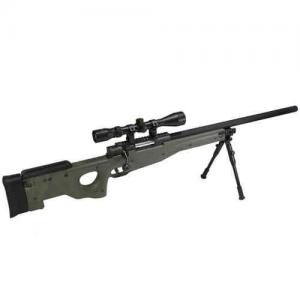 Sniper L96 A1 WELL (MB01C) od