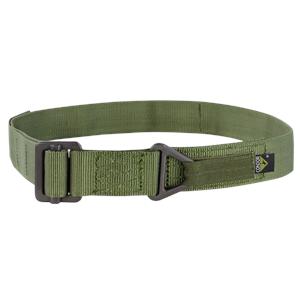 Rig belt M-L od