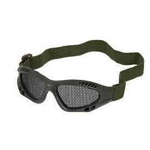 Óculos rede peq. od