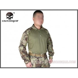Combat Shirt G3 MR EMERSON - L