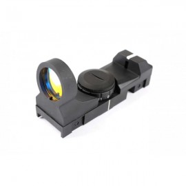 Red Dot Sight - Red Point