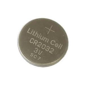 Pilhas CR2032 (1un) Energy Cell