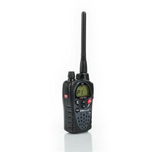 Rádio G9 PMR Midland