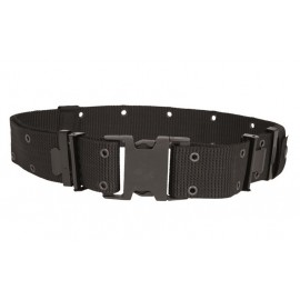 Cinturão LC2 bk [Mil-Tec]