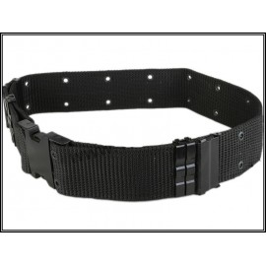Belt EMERSON bk