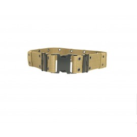 Cinturão LC2 tan - L [Mil-Tec]