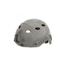 Helmet Fast PJ w quick adjustment Foliage - Emerson