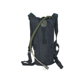 Tactical hydration pack bk [8FIELDS]