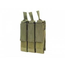 Triple Magazine Pouch for MP5/MP7/MP9 od