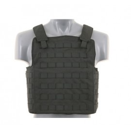Plate Carrier Navy Seal Lightfighter bk