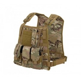 Plate Carrier Harness mc