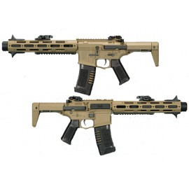 AEG Amoeba AM-013 tan [ARES]