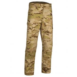 Combat Pants Revenger ATP MulticamArid