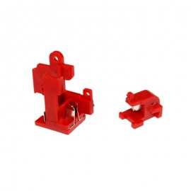 Switch for V2 Gearbox [SHS]