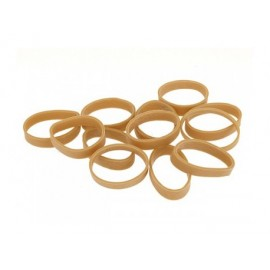 Elastic Rubber Bands 12pcs Navy Seals 8FIELDS