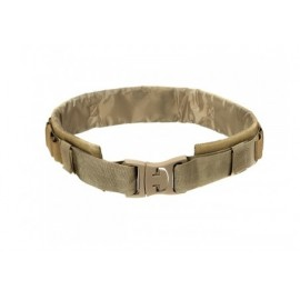 ShotGun Shell Belt coyote brown EMERSON