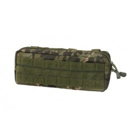 Pouch Molle Horizontal multicam tropic [8FIELDS]