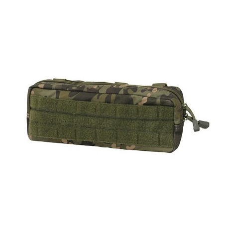 Pouch Molle Horizontal mt 8FIELDS