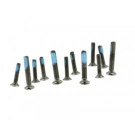 ICS MA-139 Gearbox Screws