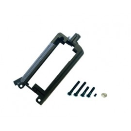 Motor Mount Set AK Series MODIFY