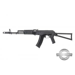 AEG AK103 [JG]