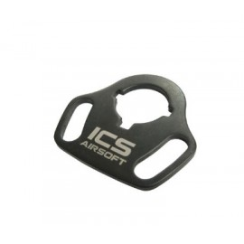 MA-165 M4 Tactical Sling Ring [ICS]