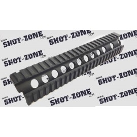 AK74 Tactical RAS Forend bk - Lower part [Cyma]