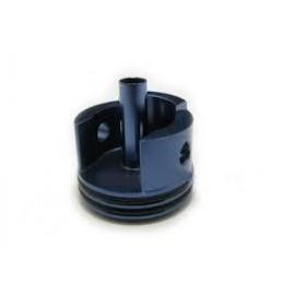 Cabeça de Cilindro Aluminio V.2 [MODIFY]