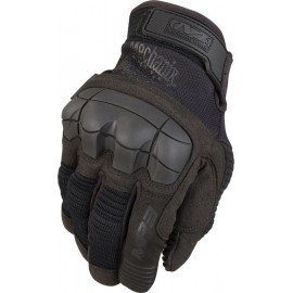 Luvas M-Pact 3 Covert M [Mechanix]