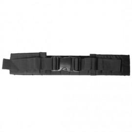 Belt pistol MOLLE bk L [Mil-Tec]
