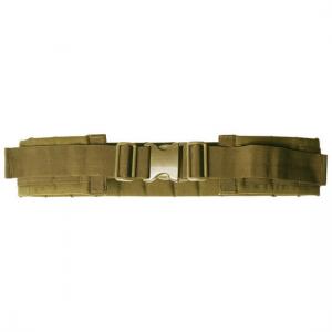 Belt pistol MOLLE tan L [Mil-Tec]