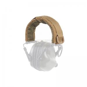 Advanced Modular Headset Cover tan [Earmor]