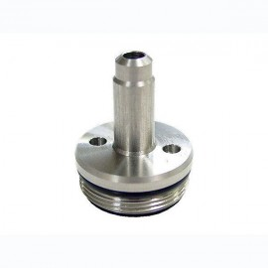 Cylinder Head  VSR-10/G-Spec [Laylax-PSS10]