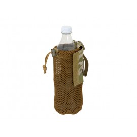 Pouch roll-up bottle multicam [8Fields]