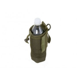 Pouch roll-up bottle od [8Fields]
