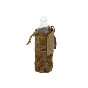Pouch roll-up bottle [8Fields]