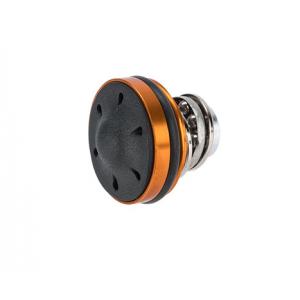 Piston head silent w bearings [KS]