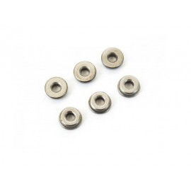 Bushing Oiless 7mm [NP]
