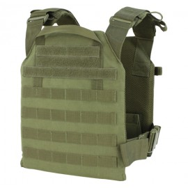 Plate Carrier Sentry od [Condor]