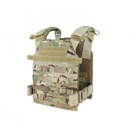 Plate Carrier Sentry multicam [Condor]