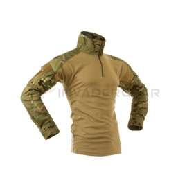 Combat Shirt ATP multicam S [Invader Gear]