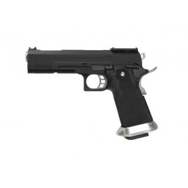 Pistola HX1102 Full metal GBB