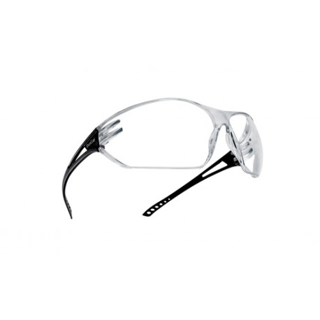 Óculos SLAM incolor [bollé]