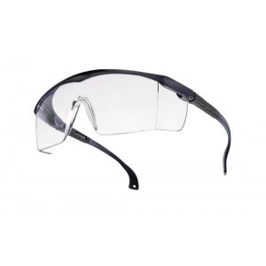 Óculos GAMA B-line azul Pc incolor [bollé]