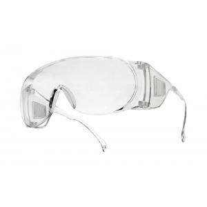 Óculos Line BL11 clear [bollé]