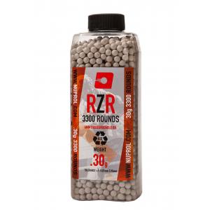0.30g 3300BBs Bio [RZR]